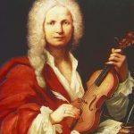 502px-Vivaldi