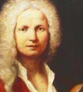 Antonio Vivaldi The Ultimate Legend