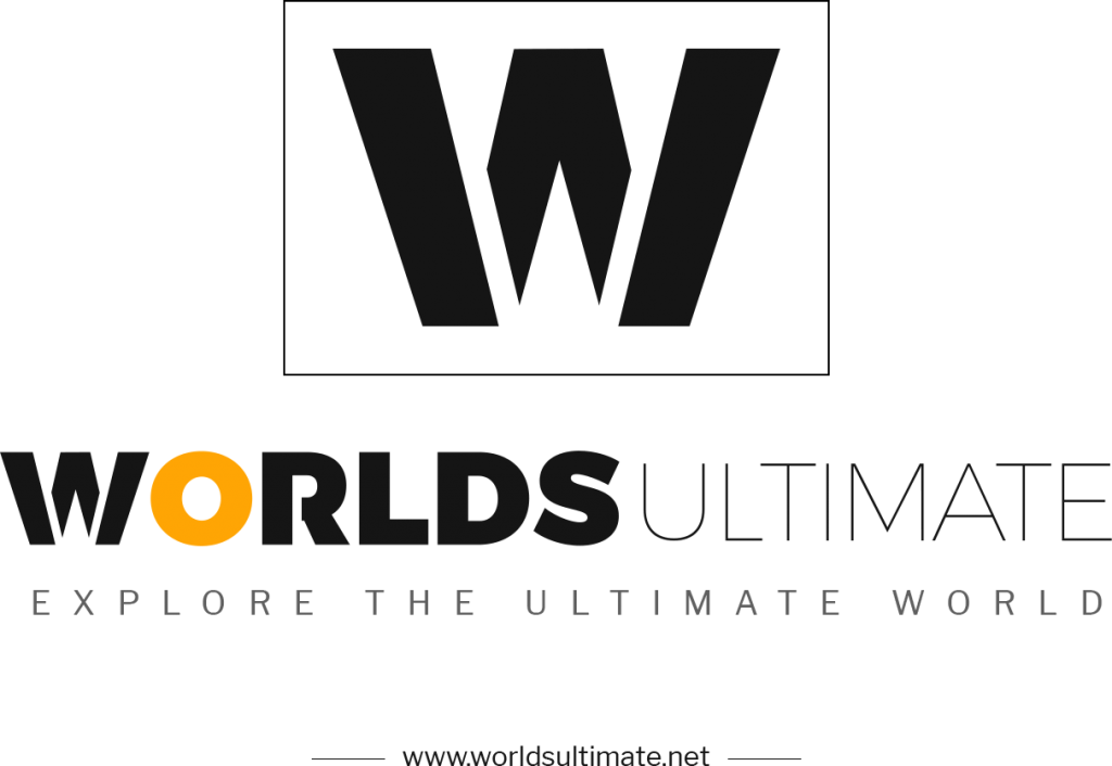 worldsultimate.net