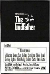 200px-Godfather_ver1