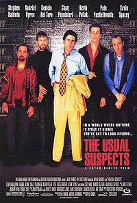 200px-Usual_suspects_ver1