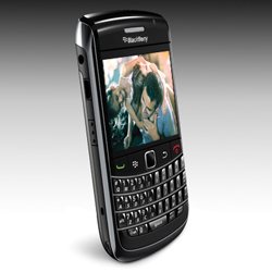 blackberrybold_9700