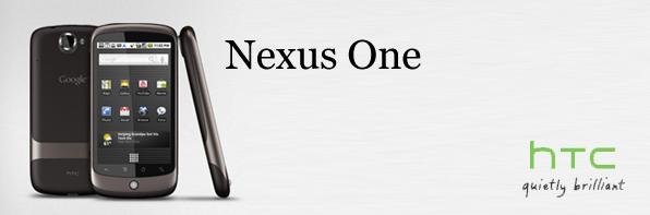 htc_nexus_one