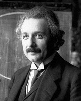 225px-Einstein1921_by_F_Schmutzer_4
