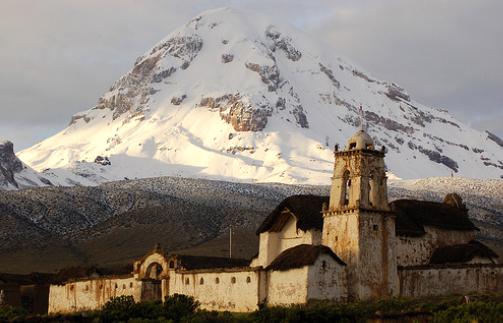 bolivia_alexander-yates