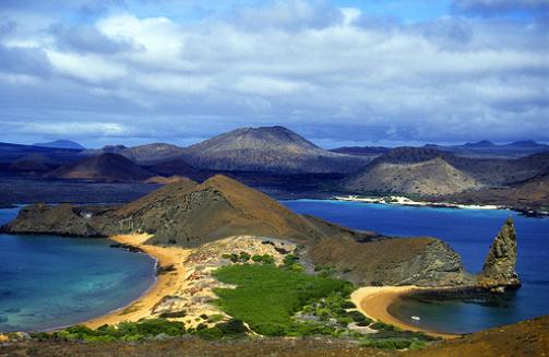 galapogas_island_williwieberg's