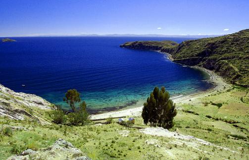 lake_titicaca_msdstefan's
