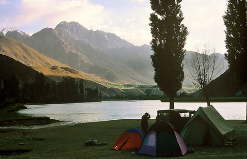 phandar_lake_Gilgit