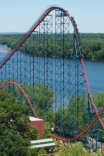 The following is a summary of notable incidents at any of the amusement parks and water parks operated by Six Flags Entertainment burrfalkwhitetdate.ml some cases, these incidents occurred while the park was under different management or ownership.