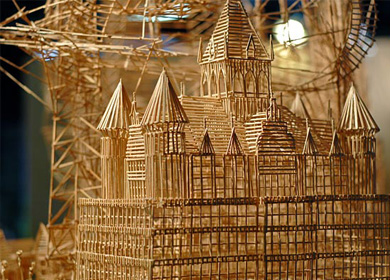 100-toothpicks