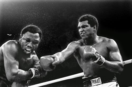 Muhammad_ali_boxer