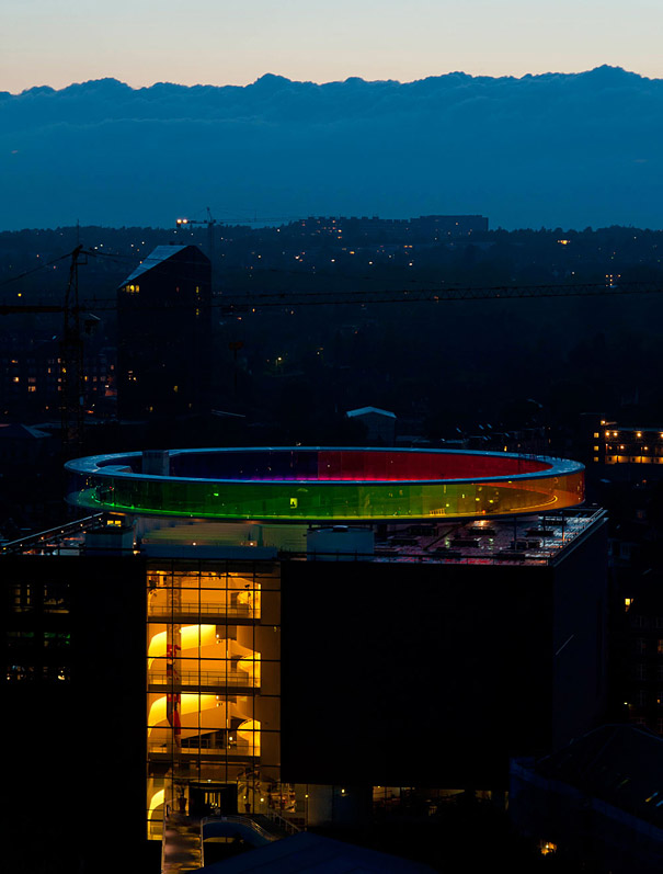 aarhus-art-museum-your-rainbow-panorama-10