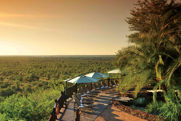 Safari-Camps-&-Lodges-Chongwe-River