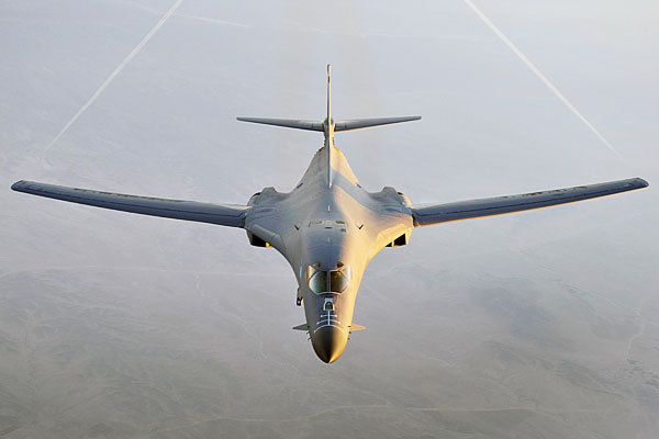 A-7-by-US