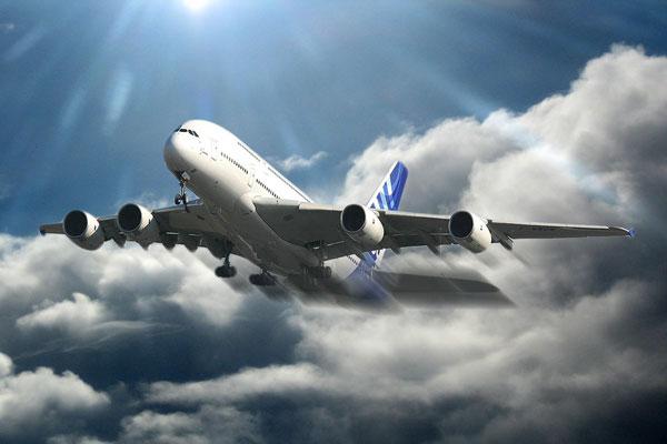 Airbus-A380-800