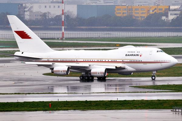 Bahrain-Royal-Plane-Boeing-747SP-Z5