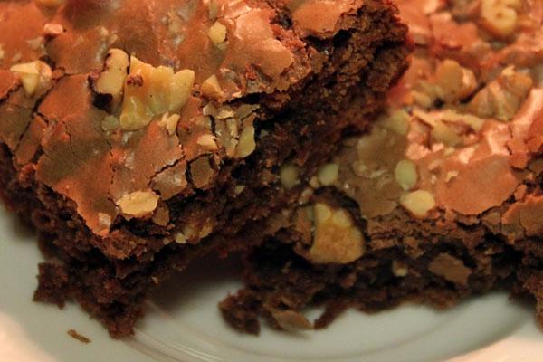 Classic-Walnut-brownie