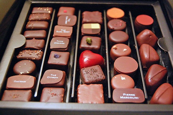 Pierre-Marcolini-Chocolates-6