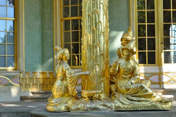 Sanssouci-Castle-02
