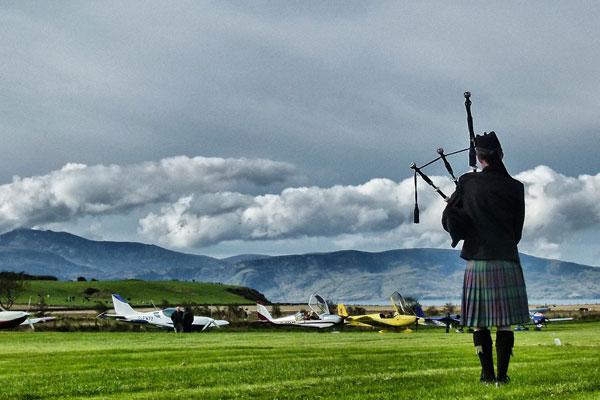Scotland_06