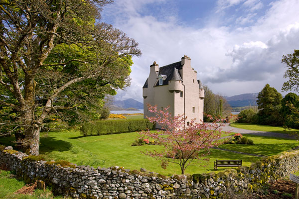 Scotland_07