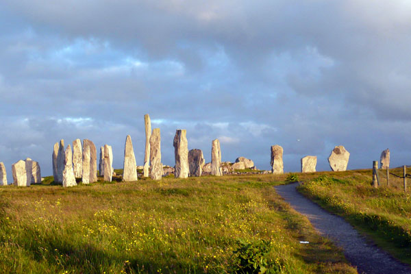 Scotland_08