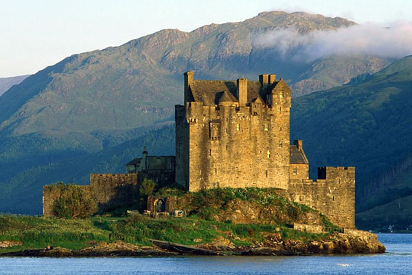 Scotland_09