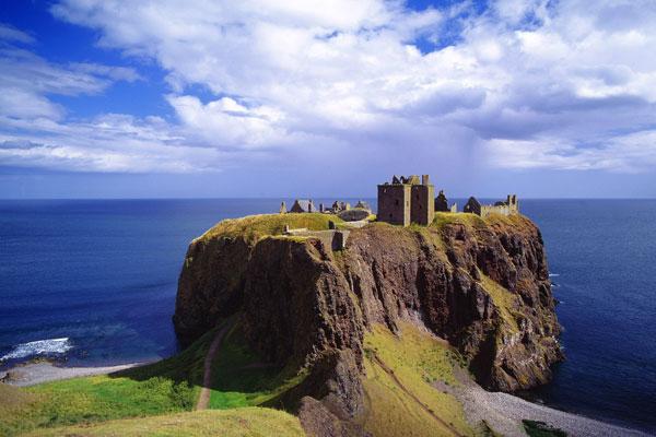 Scotland_13
