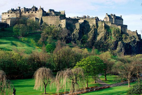 Scotland_14