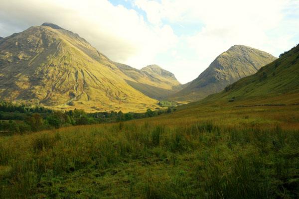 Scotland_22