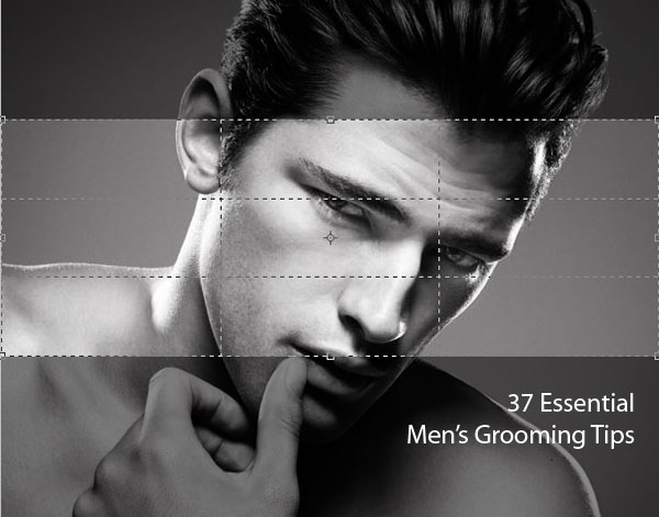 mens-grooming-tips