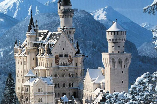 snow_castles_featured