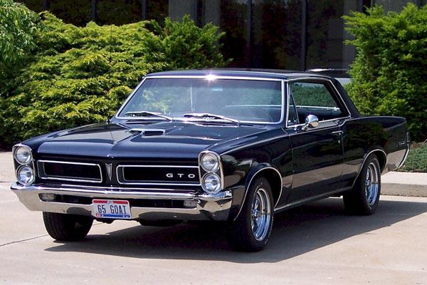 1965_Pontiac_GTO