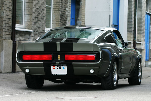 1967-Shelby-Mustang-GT500