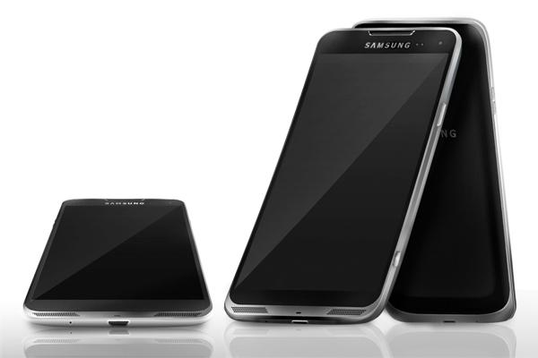 Samsungj-Galaxy-S4