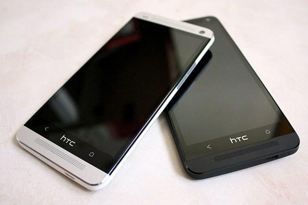 best_smartphones_2013