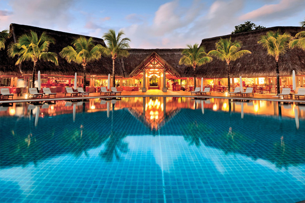 sands-resort-and-spa-mauritius