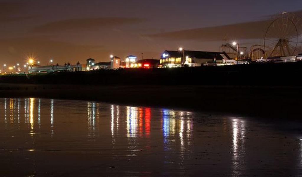 Aberdeen Beach, Scotland-3