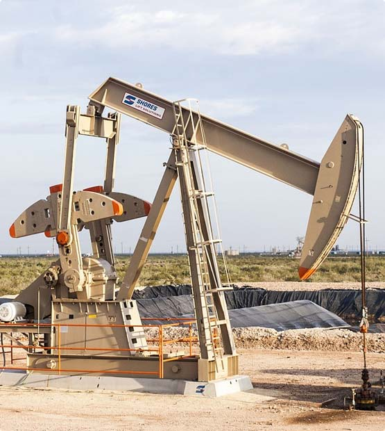 Petroleum Engineers