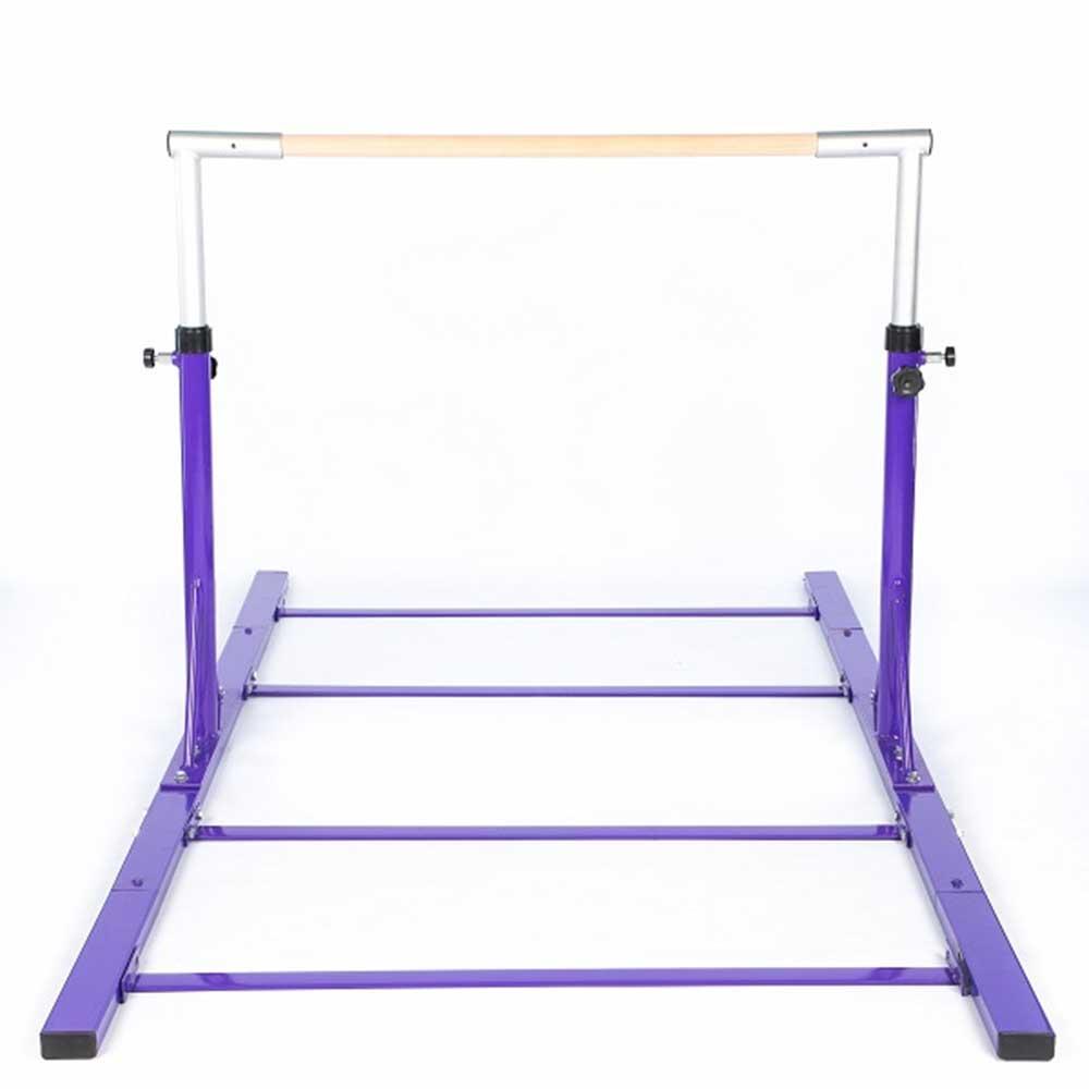 Gymnastics Direct Junior Training Bar