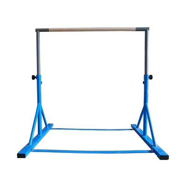Z Athletic Expendable Gymnastics Kip Bar
