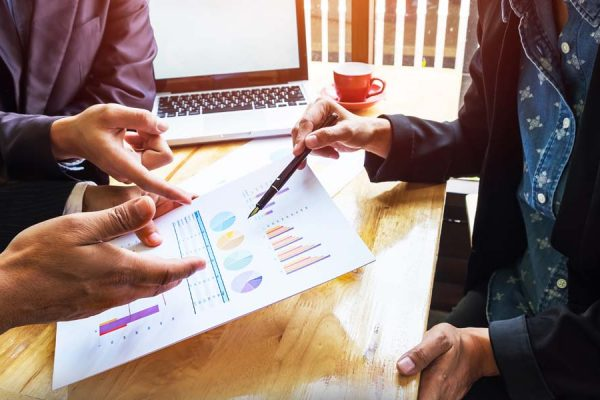 3 Ways to Improve Workflow