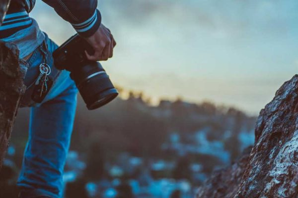 Tips for Creating a Successful Travel Vlog
