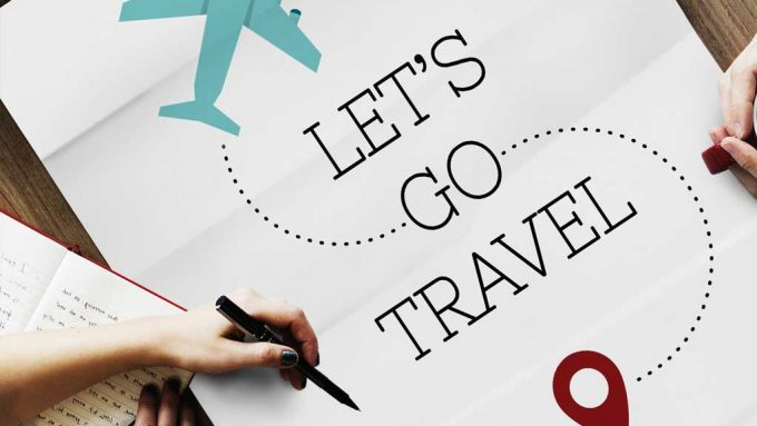 Tips For Travel Health