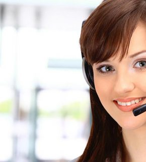 What is a Travel Agent