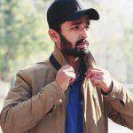 Khubaib Balouch